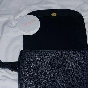 Womems handbags